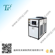 High Efficiency Water Chiller for Softgel