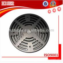 compresseur d'air partie / artisan compresseur d'air pièces / compresseur partie