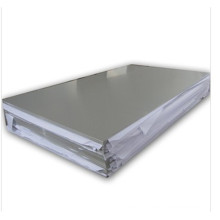 Aluminum Sheet Alloy 5052 H32