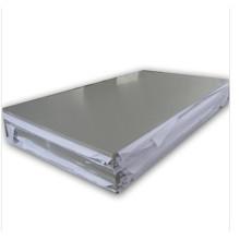 Алюминиевый листовой сплав 5052 H32