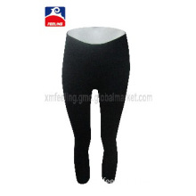 New Style Classical Long Ladies Yoga Pants