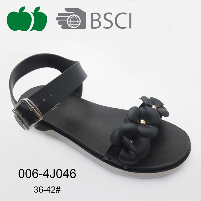 beautiful best ladies sandals