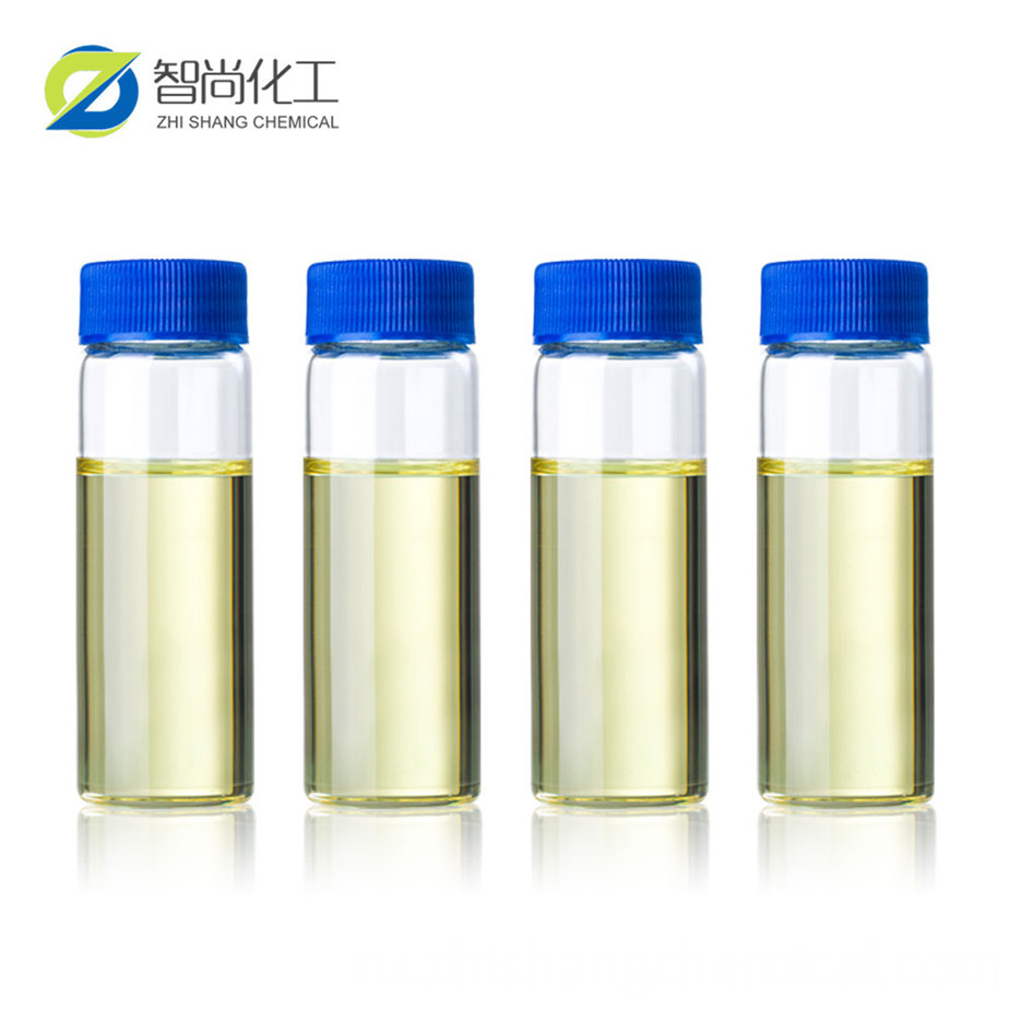 99 Hplc Spice Methyl Dihydrojasmonate Cas324851 98 7