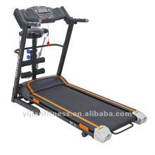 Home fitness running machine / exercise equipment 8001DA