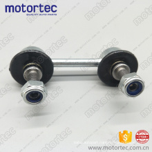 Quality Suspension Parts STABILIZER LINK for MITSUBISHI MB-809354 , 24 months warranty