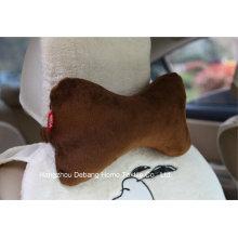2014 Подушка для головы автомобиля Подушка для шеи автомобиля