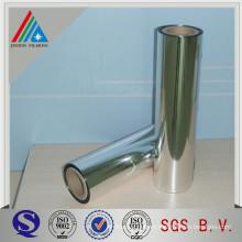 Aluminium foil roll/Silver Aluminium foil/aluminum foil packaging