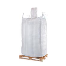 uma tonelada PP defletor saco
