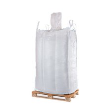 одна тонна полипропиленовая сумка