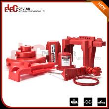 Elecpopular Hochwertig Einstellbarer Schieber Verriegelung mit CE-Zertifikat 254mm-330mm