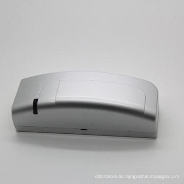Infrarot-Lichtschranke Sicherheitslichtschranke Einzelsensor für automatische Türteile