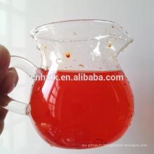 Carmin ---- Pigment comestible, colorant alimentaire