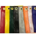 PVC coated tarpaulin rollen cheaper