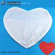Sublimation Mug Clamps, Heat Press Mug Clamp Wholesale From China