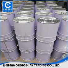 Oil base Polyurethane waterproof paint for floor waterproofing