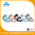 Chaussure enfant confort confort 2015