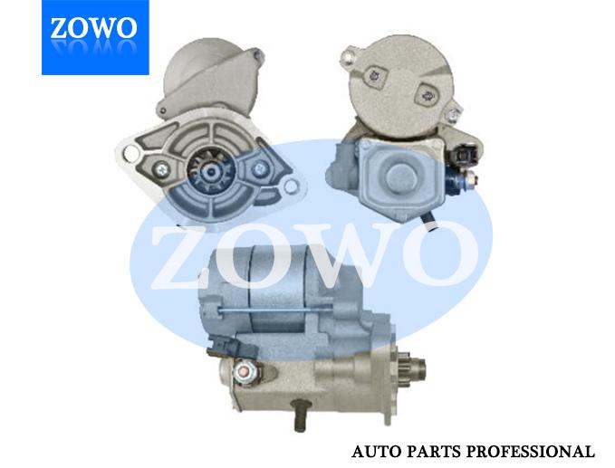 Toyota Catalytic Converter