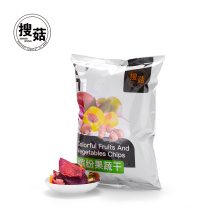 Amazon foods containing mineral salts sambal oelek vegetarian food
