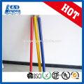 Glänzendes Finish PVC-Isolierband Jumbo