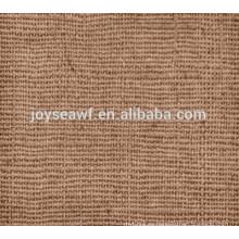 1000 * 2000mm / 1220 * 2440mm Tablero duro de madera grueso