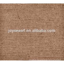 1000*2000mm/1220*2440mm Thick wood hardboard
