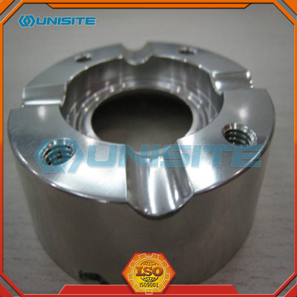 Pressure Carbon Stainless Forging Part for sale