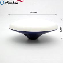 Enceinte d'antenne en plastique marine personnalisée de haute qualité