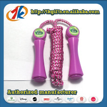 Produtos superiores Venda quente New Rope Skipping