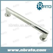 РДГ-110 сталь sus 304 деревянной дверной ручки