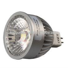 PAR20 / 30/38 Proyector LED en Asia