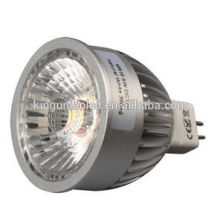 PAR20 / 30/38 Led Spotlight в Азии