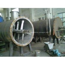 ZPG Barium Sulfate Dryer