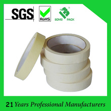 Heat-Resistance White Masking Tape