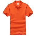 Wholesale China Factory Custom Blank Mens Polo T Shirt
