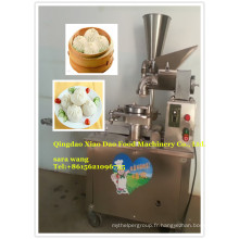 Machine de cuisson au pain farcie / Empanadas Machine à fabriquer