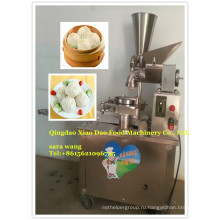 Фаршированная машина для производства булочек / Машина для производства Empanadas