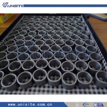 Прецизионная стальная втулка (USD-2-B-004)