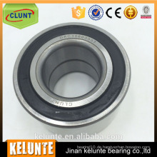 China Automobil-Radlager DAC40720637 40x72.06x37mm