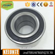 Китай автомобильный подшипник колеса DAC40720637 40x72.06x37mm