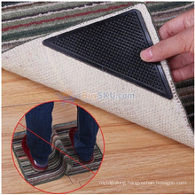 1 dollar items pu gel anti slip rug corner
