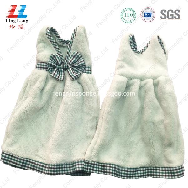 Hand Dry Towel