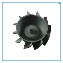 Sand/Gravity Casting Part, OEM Orders Are Welcome