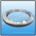 Wanda Slewing Ring Bearing