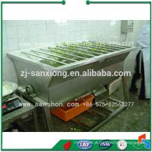 Misturador de produtos Misturador de vegetais Misturador de sabores
