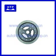 Polea de amortiguador de manivela para Chevrolet para Gmc 6272222