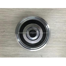 Tensor de correa de motor Iveco