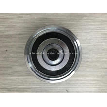 Iveco engine belt tensioner