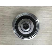 Натяжитель ремня двигателя Iveco