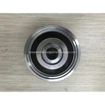 Iveco engine belt tensioner
