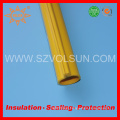 Overhead Line Insulation Sleeve 1-35kv